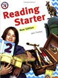 Reading Starter New Edition