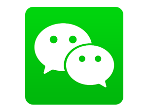 WeChat / Alipay